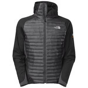 New North Face Micro Hoodie