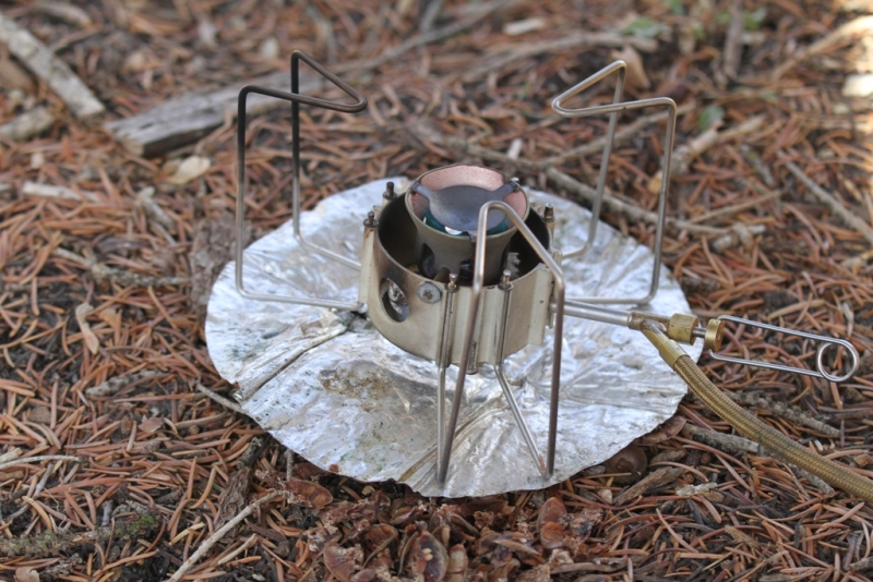 Dragonfly_stove